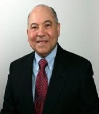 Allstate Insurance Agent: Carlos De La Concha