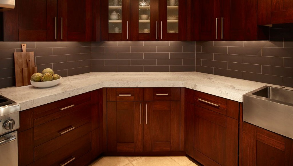 Quality Kitchen Cabinets image 9