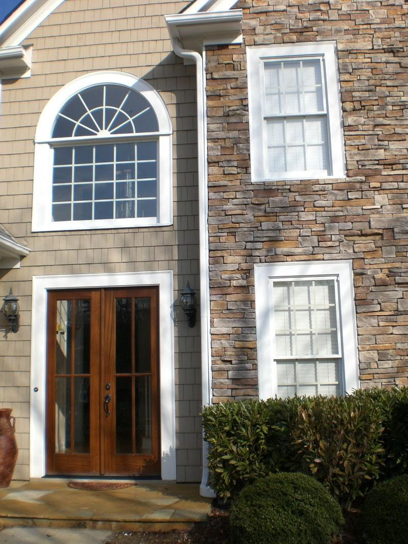 Nashville Painting Company In Whitepages