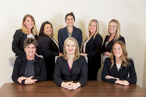 Blacha Law Office, LLC image 2