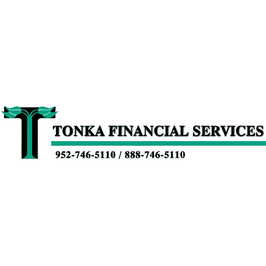 Tonka Financial Services image 4