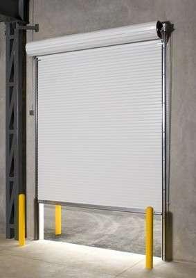 aarons garage doorsAarons Garage Door Service in San Antonio Texas 78238  210