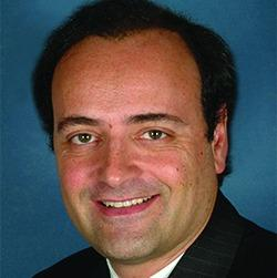 Mark D. Epstein, MD, FACS image 1