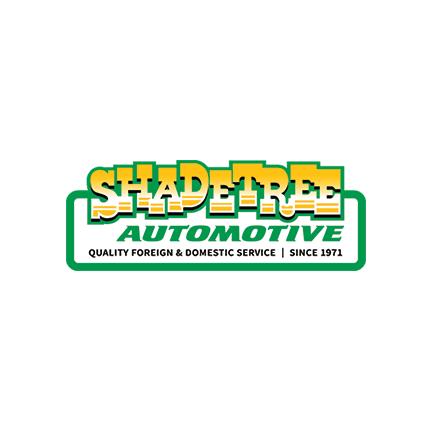 Shadetree Automotive image 1