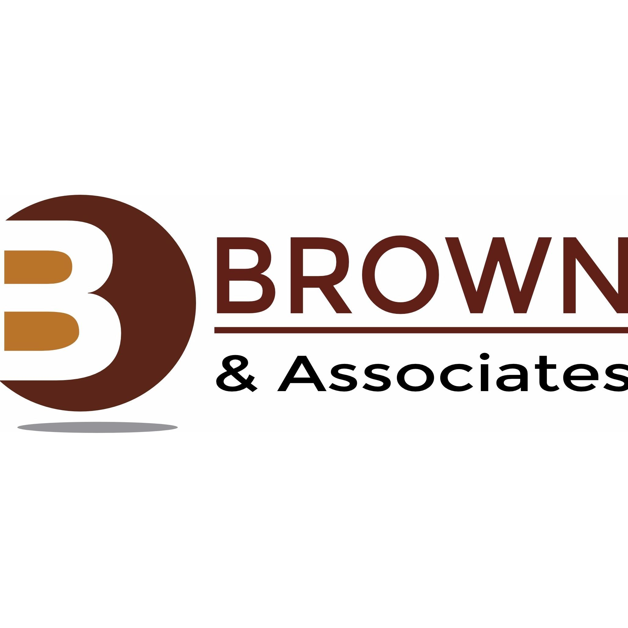 Brown & Associates Bookkeeping and Tax Preparation - Templeton, CA 93465 - (805)674-5810   ShowMeLocal.com