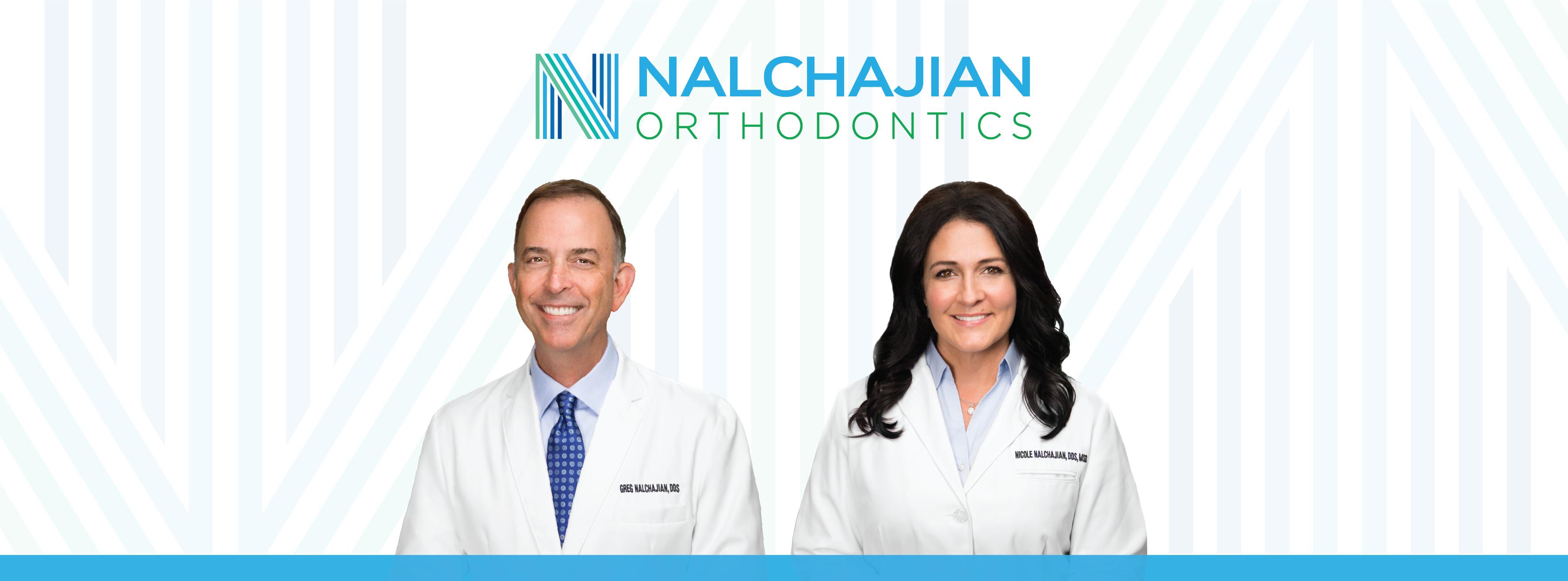 Nalchajian Orthodontics in Fresno, CA, photo #4