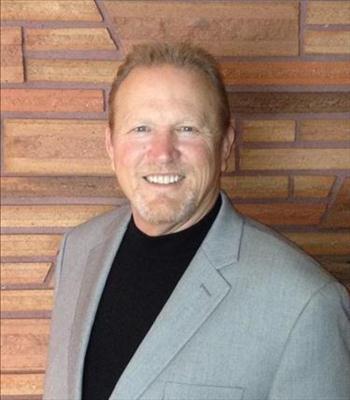 Allstate Insurance Agent: Greg Schlagel image 0