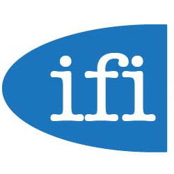 IFI CLAIMS Patent Services image 0