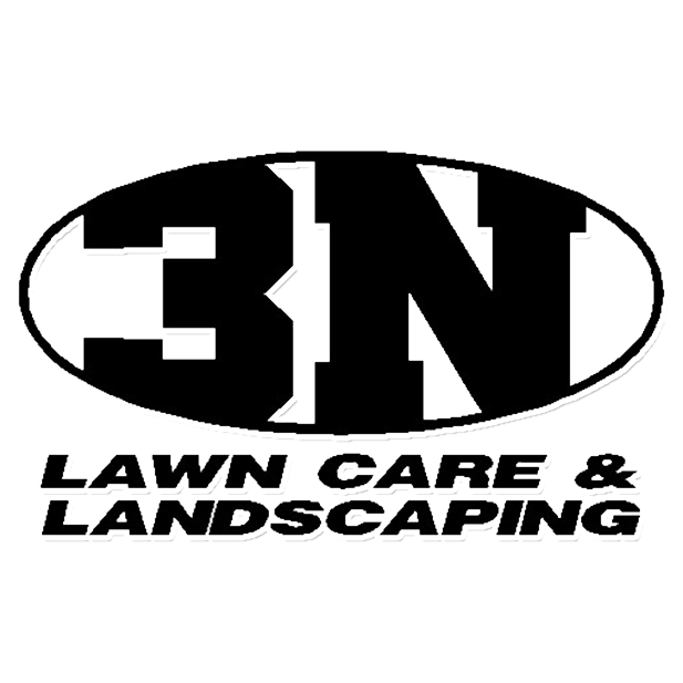 3N Lawn Care and Landscaping, LLC