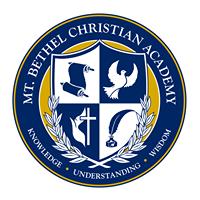 Mt. Bethel Christian Academy - Marietta, GA - Private Schools & Religious Schools