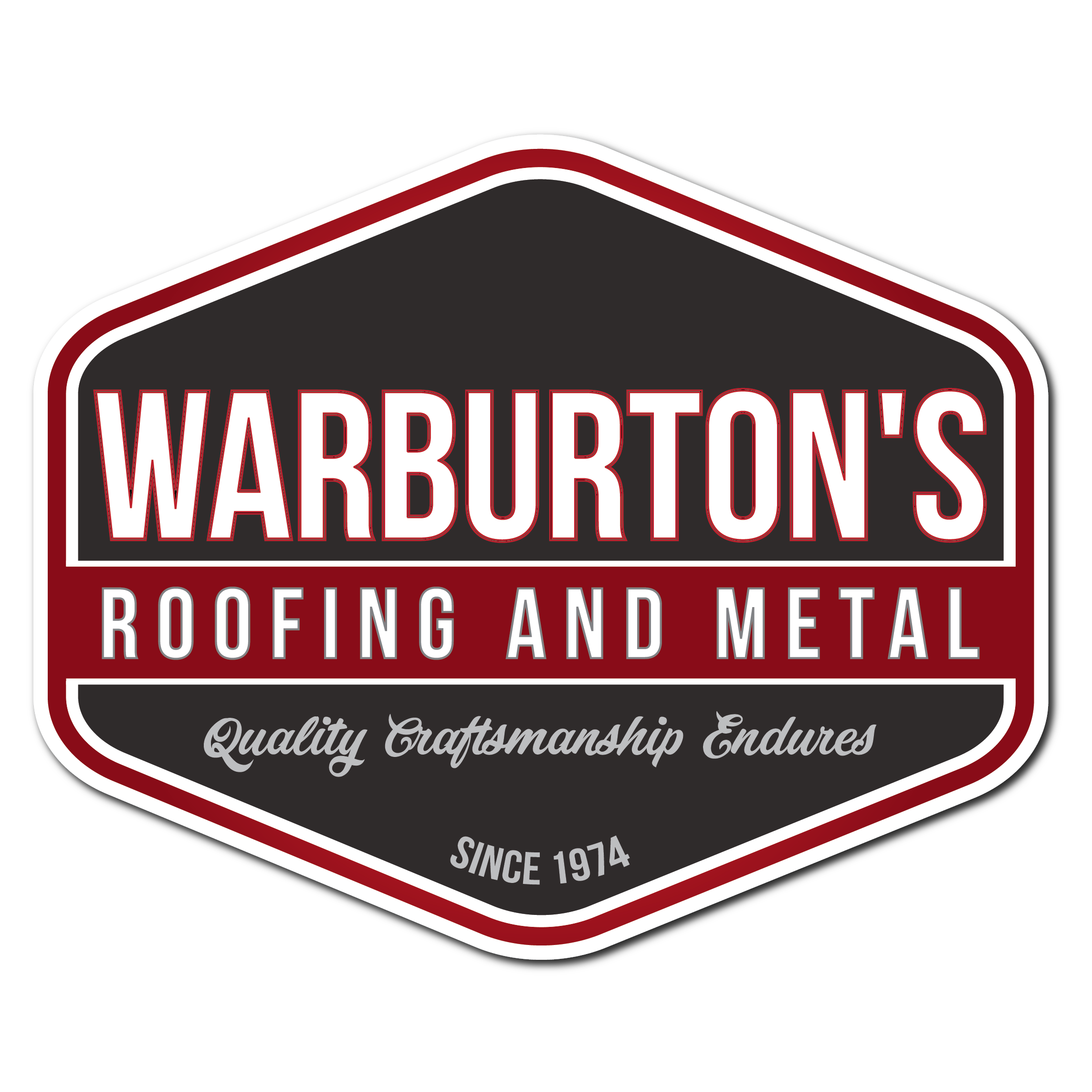 Warburton's Roofing and Metal