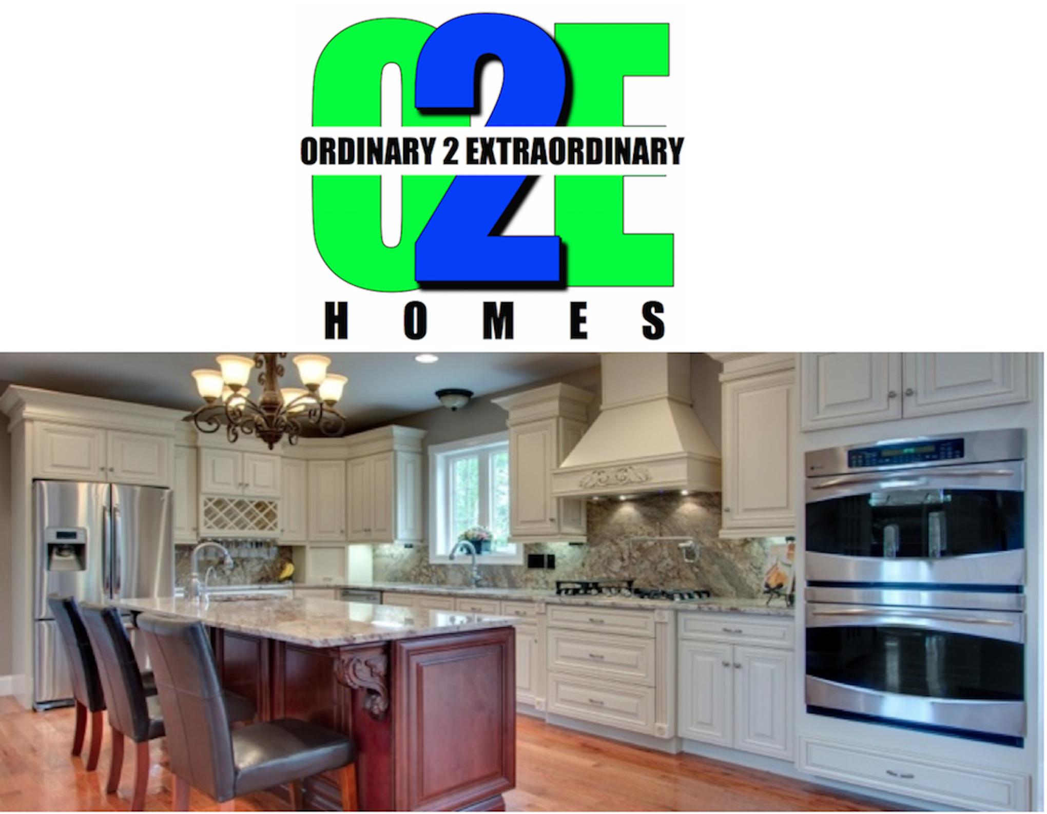 O2e homes kitchen cabinets in ocoee fl 407 487 3 for Cheap kitchen cabinets in orlando fl