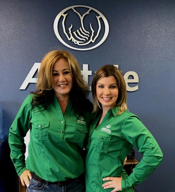Allstate Insurance Agent: Becky Isbell image 14