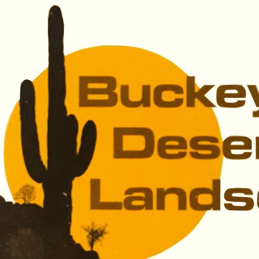 Buckeye Desert Landscape, Inc