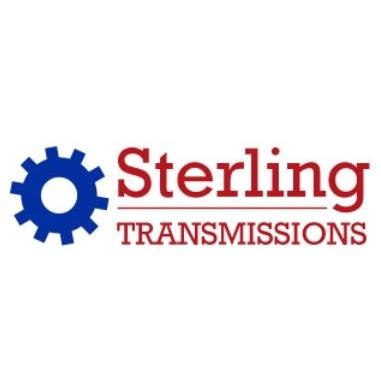 Sterling Transmission