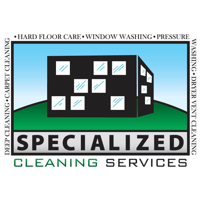 Specialized Cleaning Services