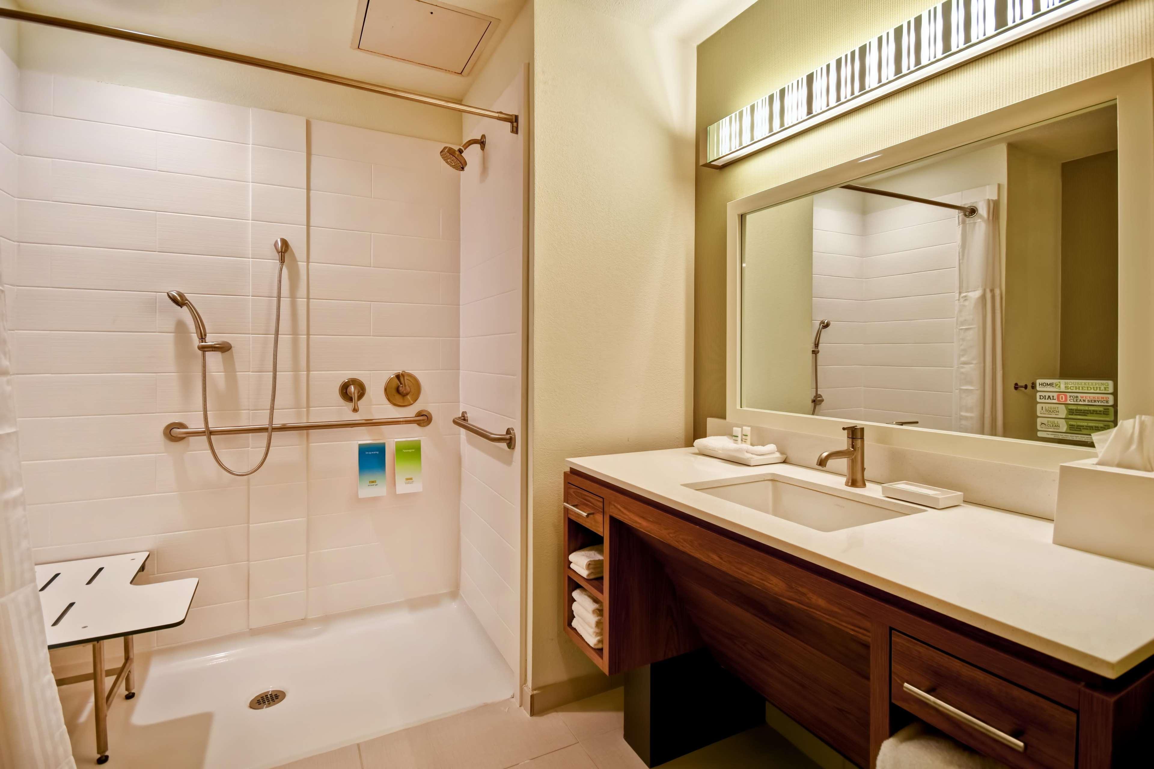 Home2 Suites by Hilton Smyrna Nashville image 38