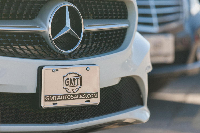 Gmt Auto Sales >> Travers Gmt Auto Sales Car Dealer Florissant Mo 63031