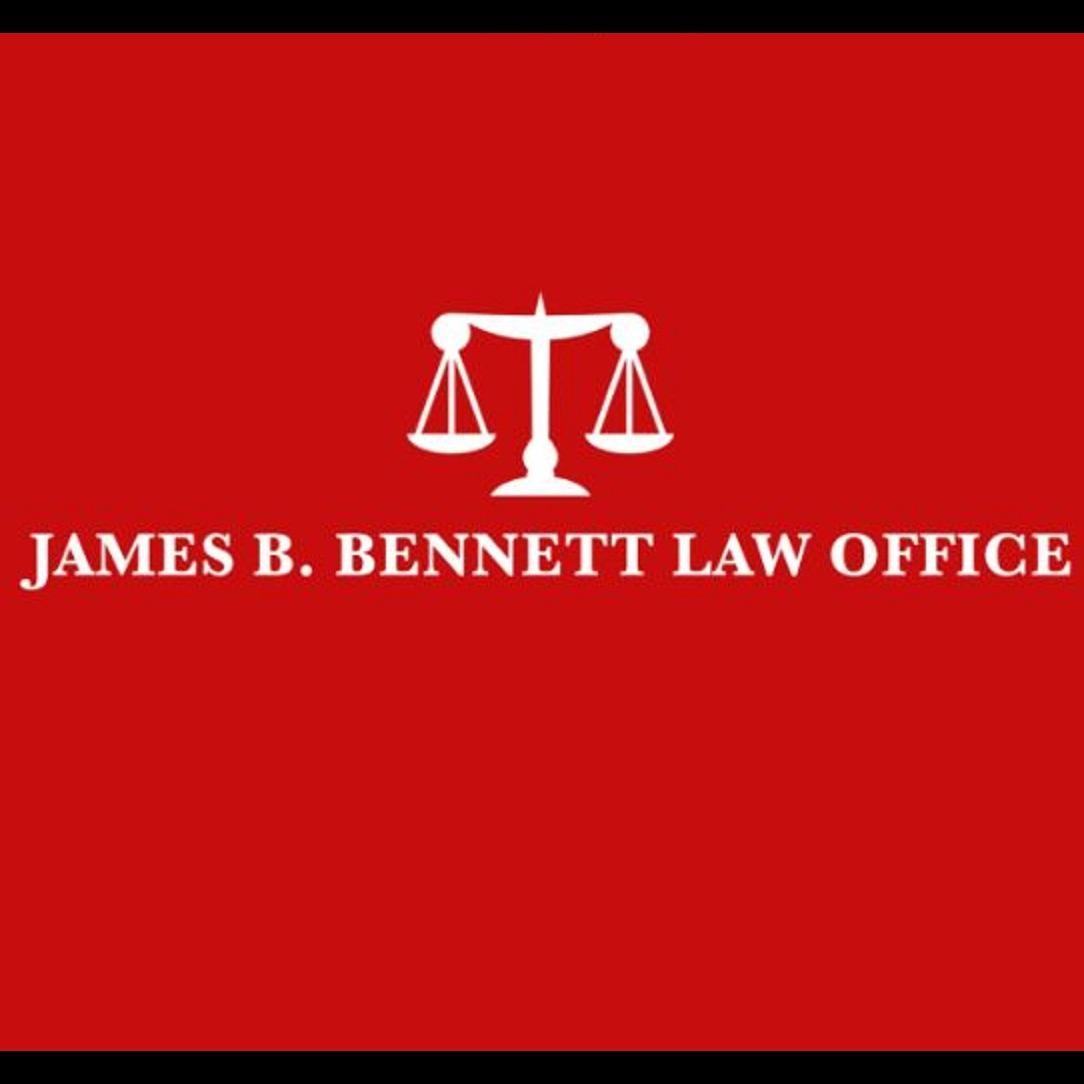 James B Bennett Law Office
