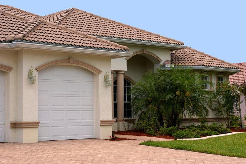 XLR8 Roofing & Construction, LLC. image 2