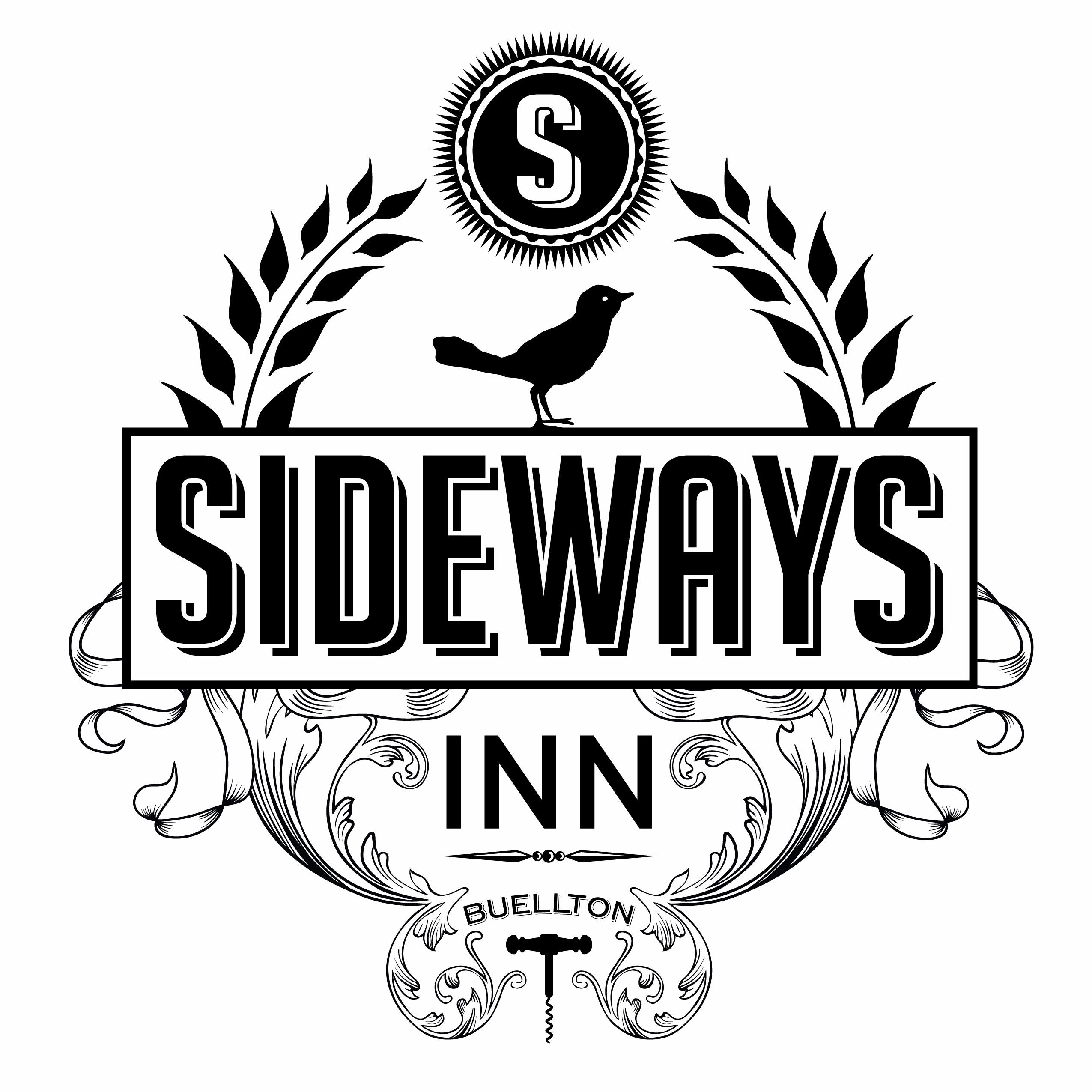 Sideways Inn - Buellton, CA - Hotels & Motels