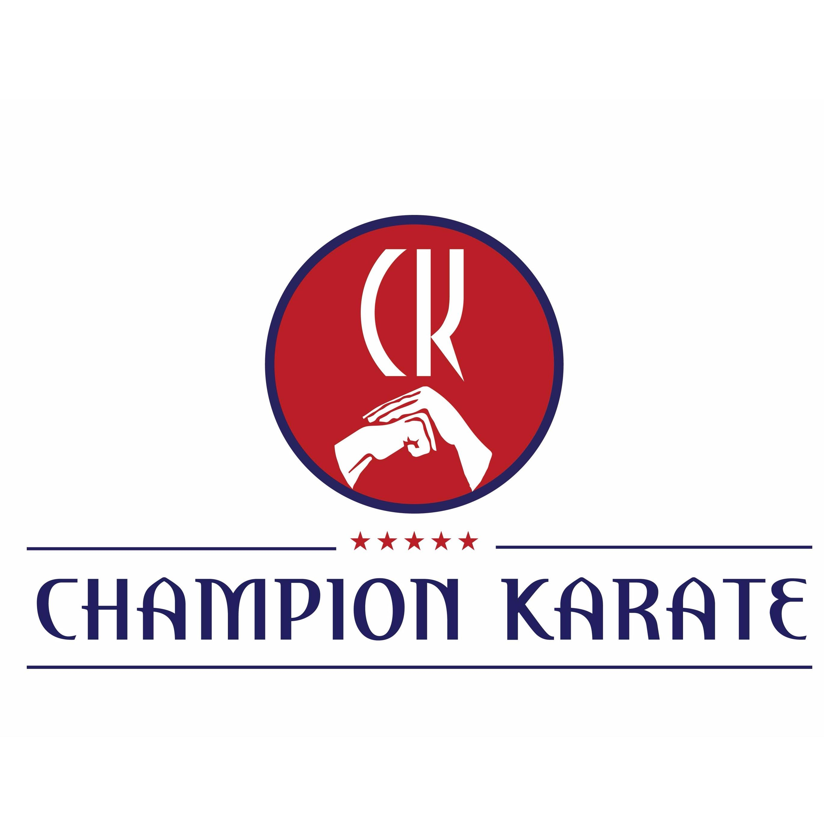 Champion coupon code