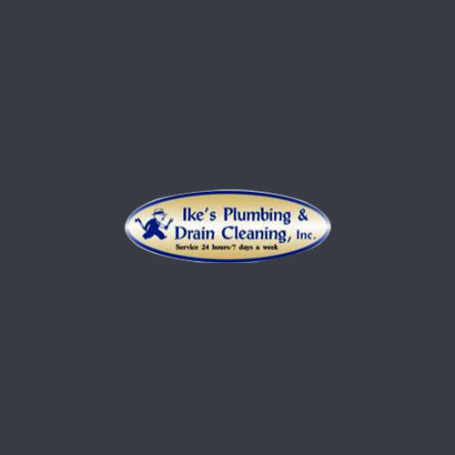 Ikes Plumbing Drain Cleaning, Inc image 9