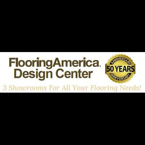 Flooring America Design Centers of Massachusetts
