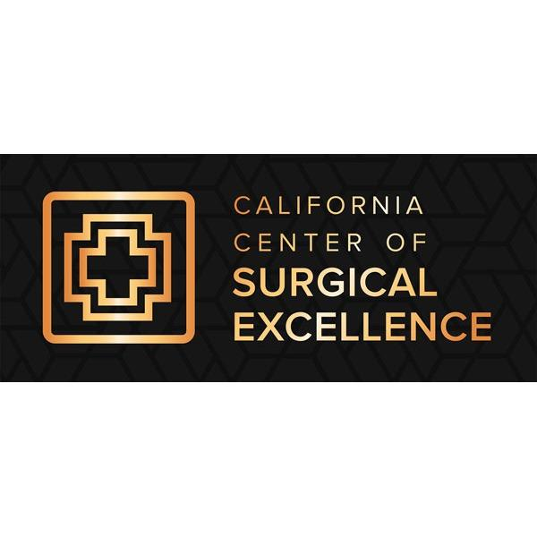 Center of Surgical Excellence image 4