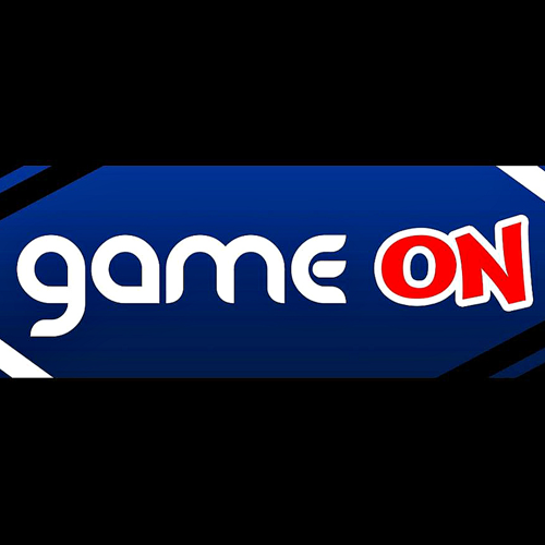 Game On image 10