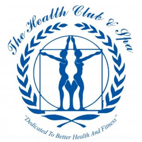 The Health Club Spa Lewiston Me