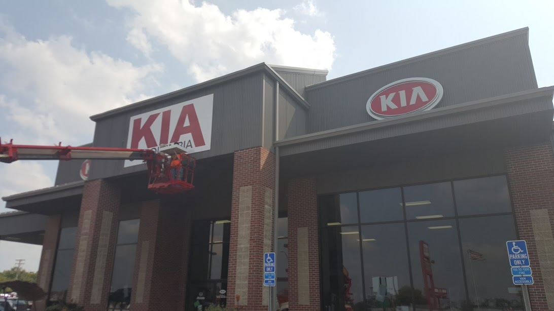 kia of columbia in columbia mo whitepages