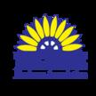 Tonganoxie Business Association