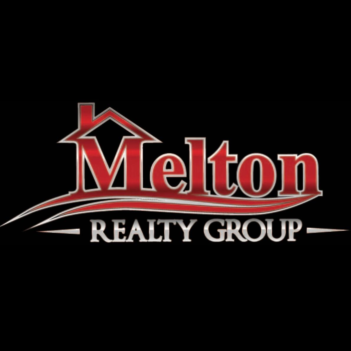 Melton Realty Group