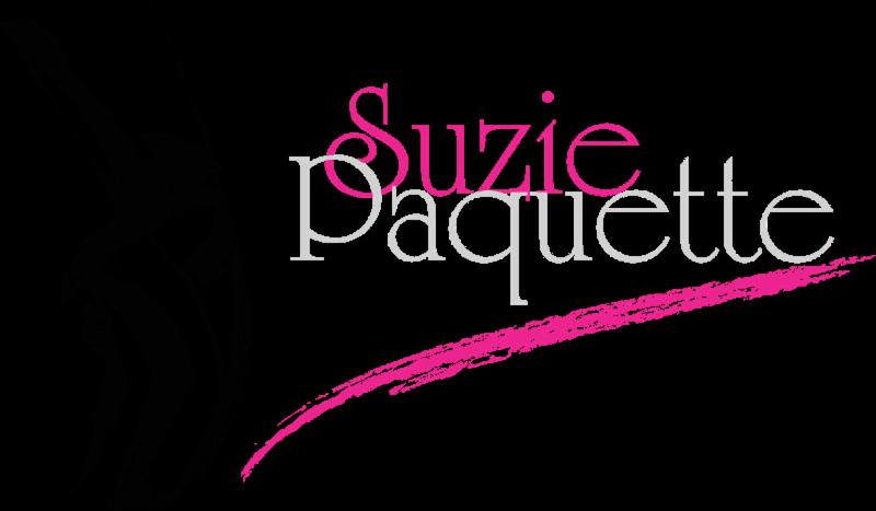Ecole De Danse Suzie Paquette à Boisbriand