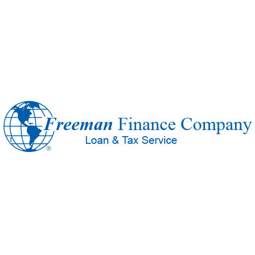 Freeman Finance Company