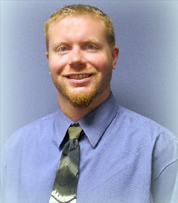 Ryan Lange: Allstate Insurance image 1