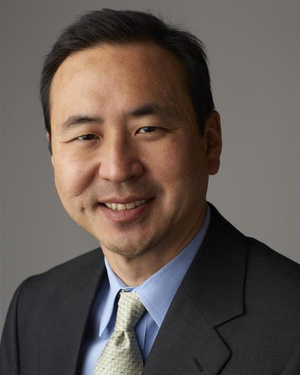 Image For Dr. Don  Kikkawa MD