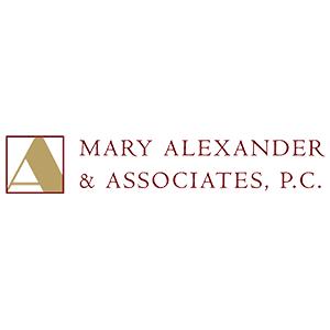 Mary Alexander & Associates, P.C.