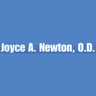 Joyce A Newton, O.D.