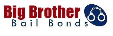 Big Brother Bail Bonds - ad image