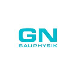 GN - BauPhysik Ingenieurgesellschaft mbH