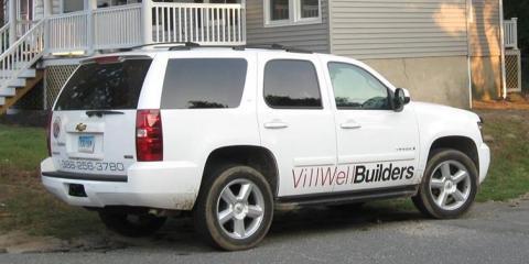 Villwell Builders LLC image 0
