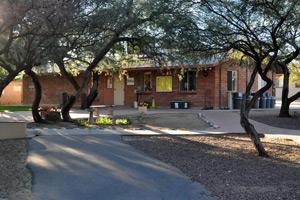 Academy of Tucson Elementary School image 3