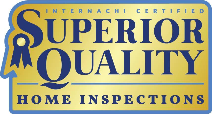 Superior Quality Home Inspections image 19