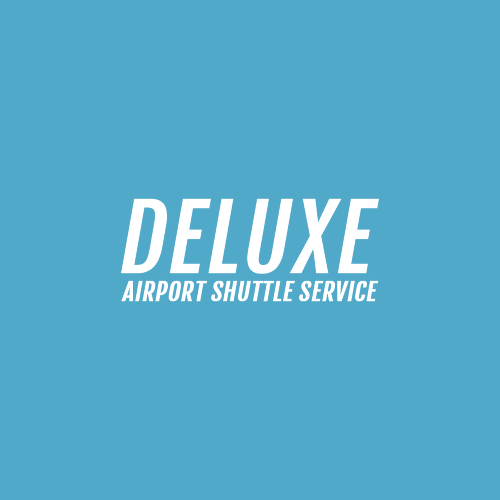 Deluxe Airport Shuttle Service