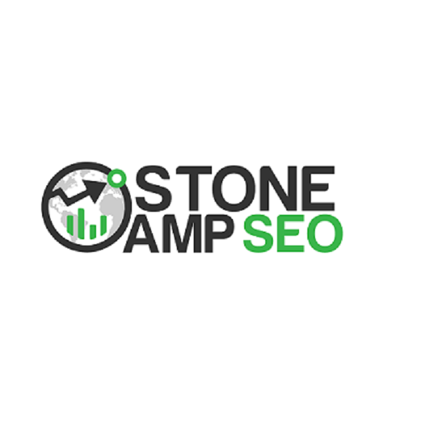 Stone Amp SEO - Lees Summit, MO 64064 - (888)983-3991 | ShowMeLocal.com