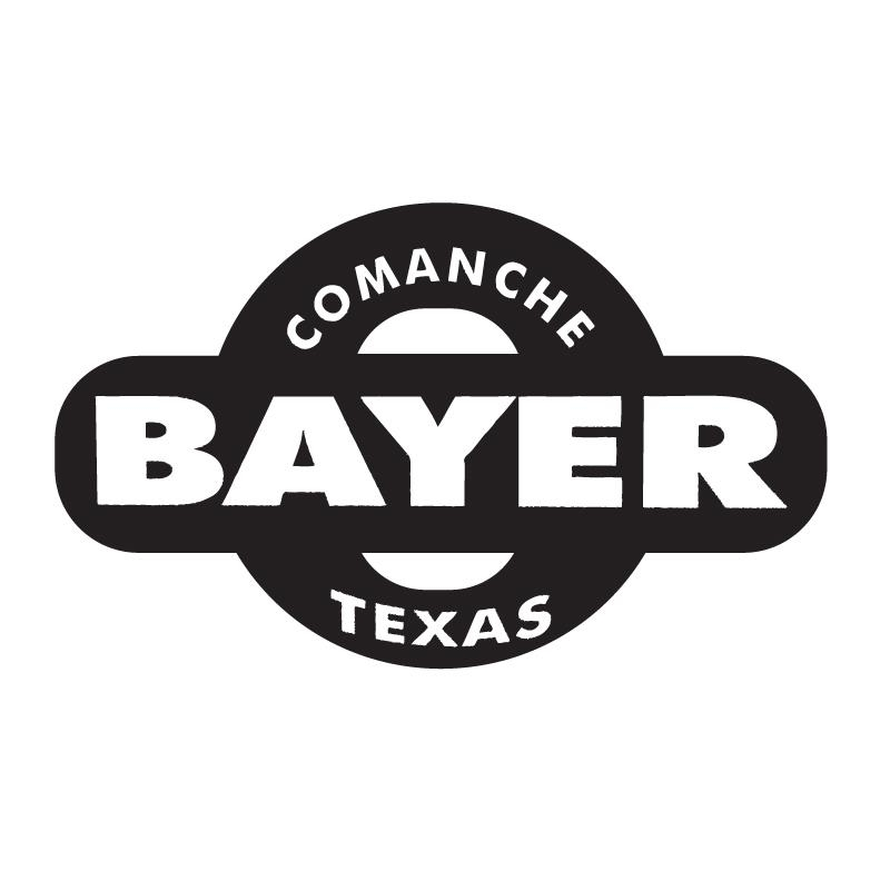 bayer motor co in comanche tx 76442 citysearch On bayer motor company comanche tx