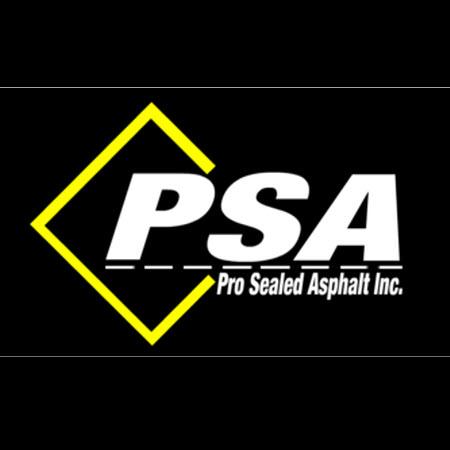 Pro Sealed Asphalt, Inc.
