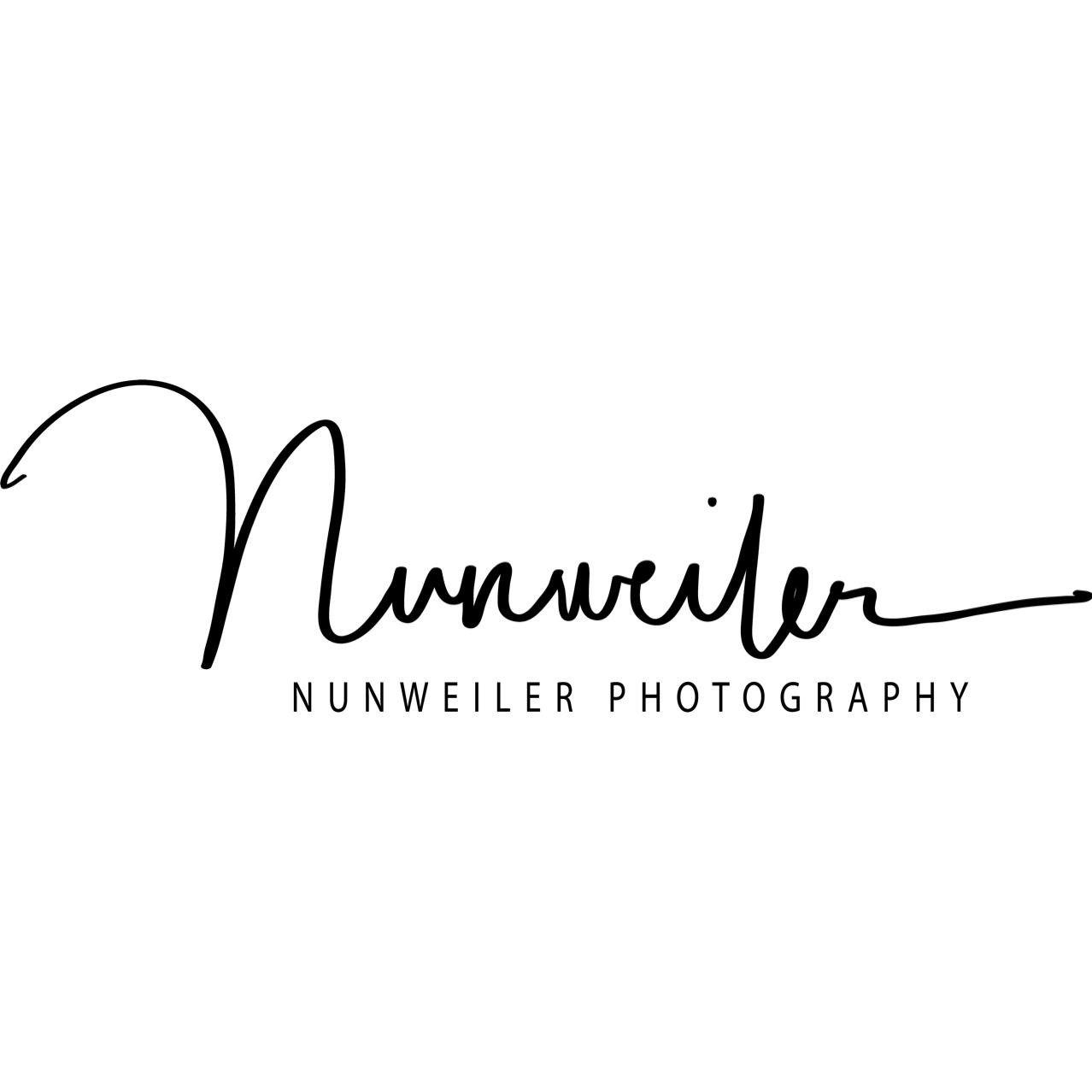 Nunweiler Photography